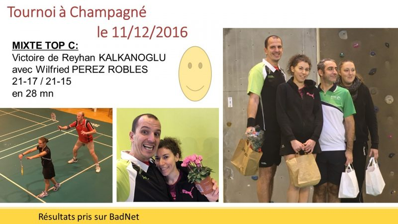 Champagné 12.2016