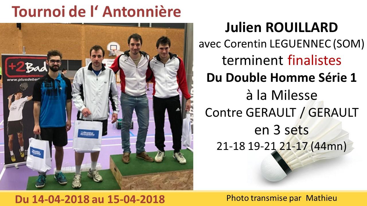 Antonniere 2018 p2