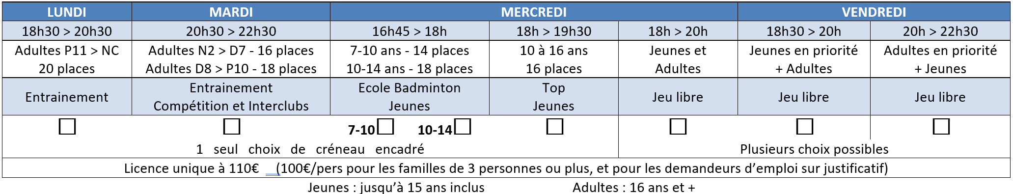 Crenaux